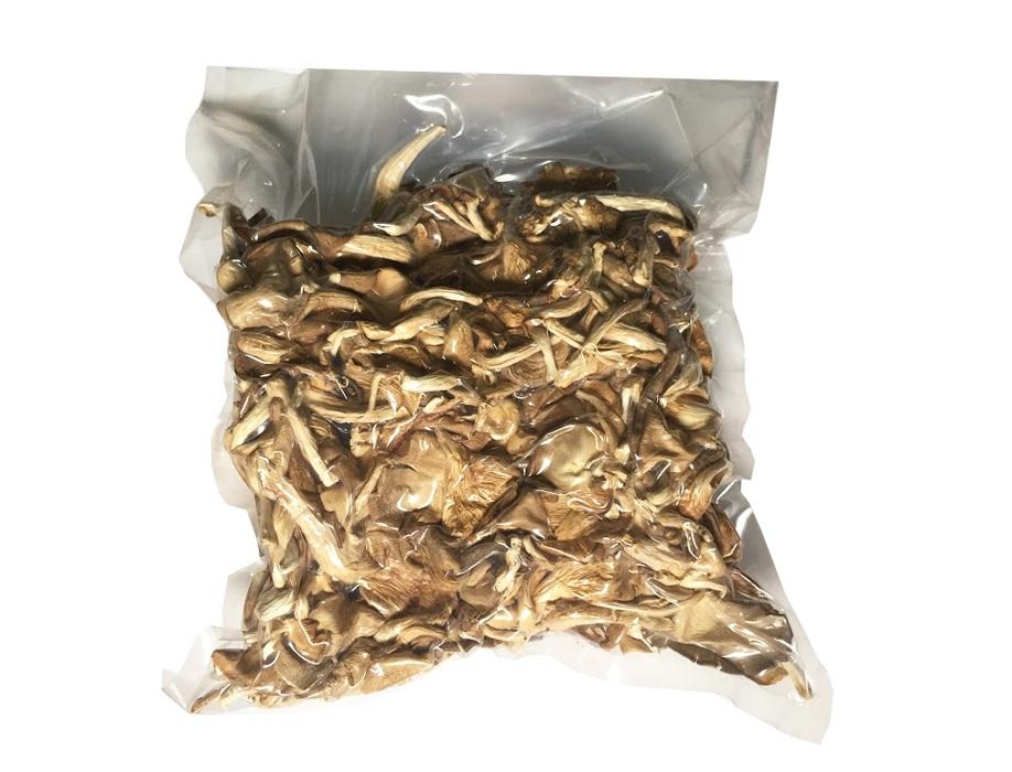 Nấm sò khô 200g